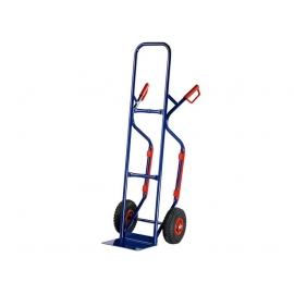 Транспортна количка TK 250 | Altrad Limex