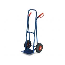 Транспортна количка TK 200 | Altrad Limex