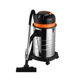 Прахосмукачка за сухо и мокро почистване 40л. 1400W   DAEWOO