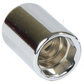 Вложка за адаптор за високо налягане в R134a система | MAGNETI MARELLI