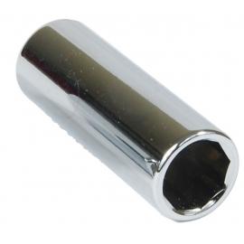 Вложка за адаптор за ниско налягане в R134a система | MAGNETI MARELLI