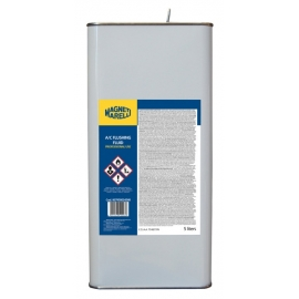 Течност за промивка на климатична уредба 5l | MAGNETI MARELLI