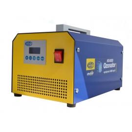 Озон генератор M-MX4000 | MAGNETI MARELLI