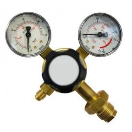 Регулатор на налягане за Азот (34 bar) | MAGNETI MARELLI
