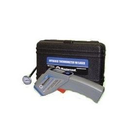 Лазерен термометър | MAGNETI MARELLI