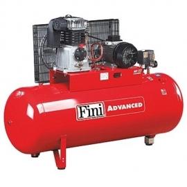 Компресор бутален MK113-200-4 | FINI