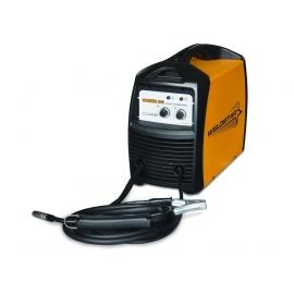 Телоподаващо устройство Carimig 160 | WELDSTAR