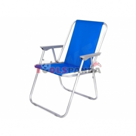 Стол за къмпинг алуминиев | UNKNOWN