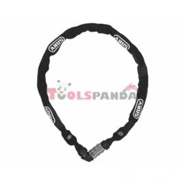 Заключващо устройство велосипед 1200 / 110см, Черни | ABUS