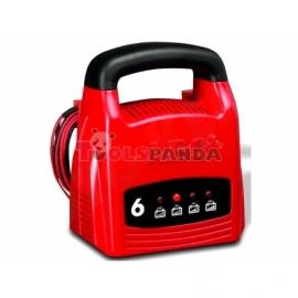 Зарядно устройство за акумулатор модел: 6 | AEG