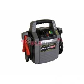 Стартерно устройство, 12/24V, 4000/2000Ah | AUTOKELLY