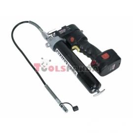 Такламит акумулаторен 18 V, Profi | AUTOKELLY