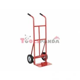 Транспортна количка, товароносимост 150 кг