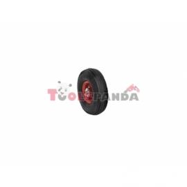 Резервно колело количка за гуми GV CST990