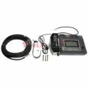 Устройство за автоматично помпане на гуми за камони с LCD, 13bar - | STARLINE