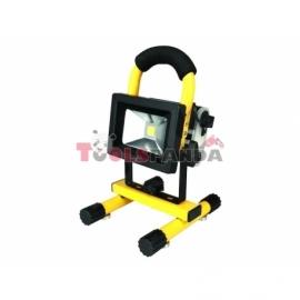Работна светлина за автосервиз LED, 10W | AUTOKELLY