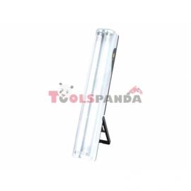 Зарядни флуоресцентни подови лампи, 2 х 20 | SEALEY