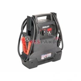 Стартерно устройство Booster 4400A 12/24V | AUTOKELLY