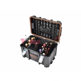 Органайзер пластмасов инструменти 55 литра