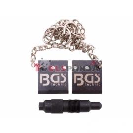 Инструмент за колянов вал и разпределителен вал VW, Audi | BGS TECHNIC