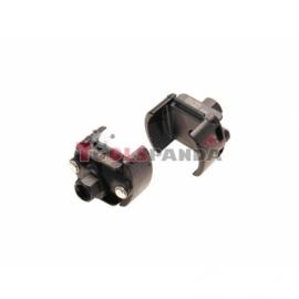 Ключ за маслени филтри, ø60-80мм. универсален | BGS TECHNIC