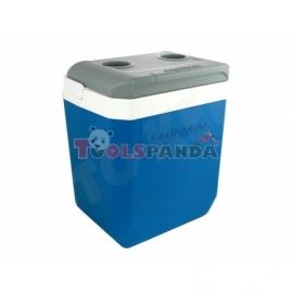 Хладилна чанта т Plus Extreme 25L | CAMPINGAZ