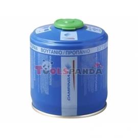 Пълнител газ пропан бутан за котлонче CV 300 PLUS | CAMPINGAZ