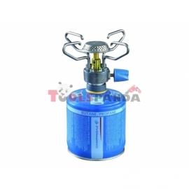 Газова бутилка CV + 300 | CAMPINGAZ