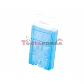 Панел за хладилна чанта Cooler Campingaz Freez Pack M10 (350 гр) | CAMPINGAZ