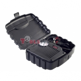 компресор за гуми в куфар 12v, 18 bar | CARFACE