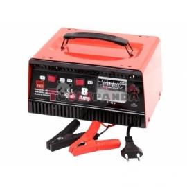 Зарядно за акумулатор 6/12V 8A   CARFACE