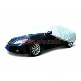 Покривало за кола - размер XL | CARFACE