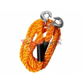 Въже за теглене 5 т. | CARFACE