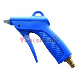 Пистолет за въздух DN 7,2 | EWO