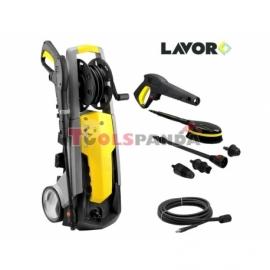 Водоструйка Lavor - 140 бара   LAVOR
