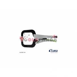 Клещи самозатягащи се C 0-80 мм. | LUNA