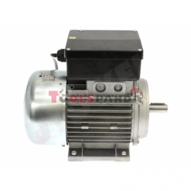 Двигател компресор GV MB100 | MICHELIN