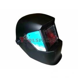 Шлем за заваряване стандарт SK 100, DIN 10 | MIGATRONIC