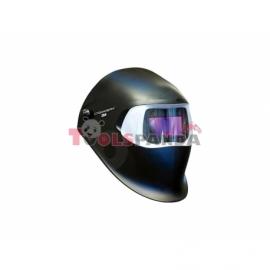 Шлем за заваряване фотосоларен Speedglas 100V | MIGATRONIC