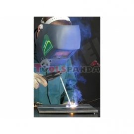 Електроди за заваряване E-B 123 2,5x350/4,2 | MIGATRONIC