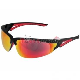Очила предпазни - цветни | PRABOS