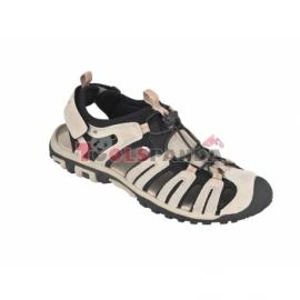 Работни сандали vel.40 | PRABOS