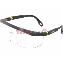 Защитни очила - класически | PRABOS