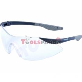 Очила предпазни - прозрачни | PRABOS