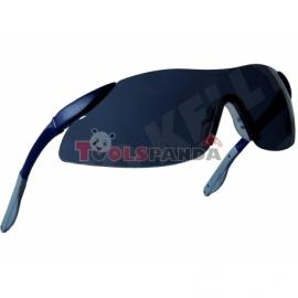 Очила предпазни - тъмни | PRABOS