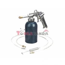 Пистолет пневматичен за обработка на шасито | SEALEY