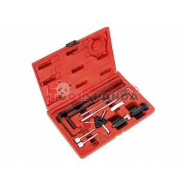 Комплект за зацепване ангренажен ремък Diesel VAG, Dodge, Ford, Mitsubishi | SEALEY