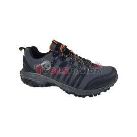 Обувки работни Softshell   SOFTSHELL
