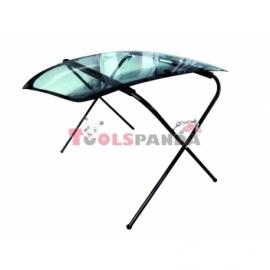 Стойка за предно стъкло Сгъваема | SPIN