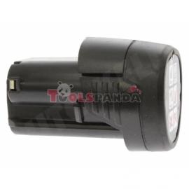 Батерия за акумулаторна тресчотка LCW699 | STARLINE